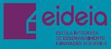 EIDEIA – Escola Integrada de Desenvolvimento e Inovação Acadêmica