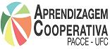 Programa de Aprendizagem Cooperativa em Células Estudantis