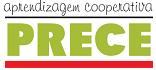 Programa de Estímulo à Cooperação na Escola (PRECE)